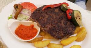 Национальные блюда кухни Черногории – что попробовать