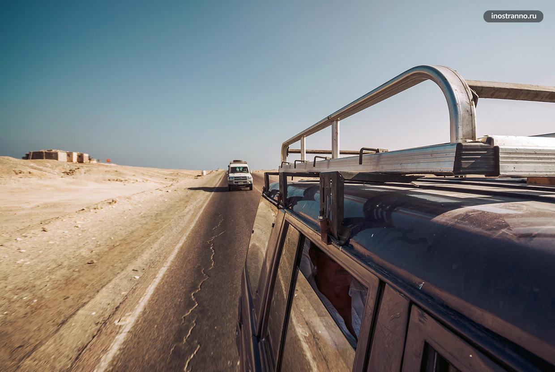 Аренда авто в аэропорту Монастир